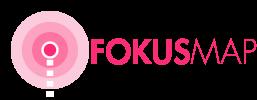 FokusMap