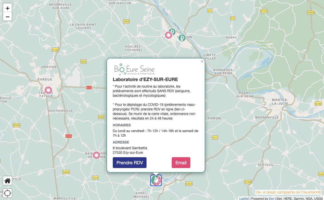 https://maps.fokusmap.com/LabosBES/